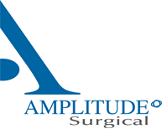 Amplitude Surgical IPO traded intriduction